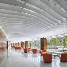 Healthcare Interior Design Projects - Interior style designs