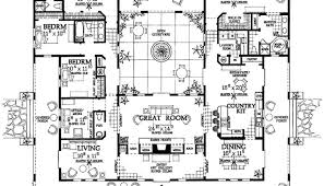 colonial home plans colonial home plans luxamcc org
