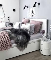 foto chambre a coucher 1196 best chambre à coucher images on