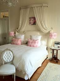 76 best french bedroom images on pinterest beautiful bedrooms