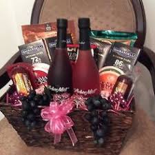 wine and cheese gifts wine cheese and chocolate gift basket wine cheese chocolate