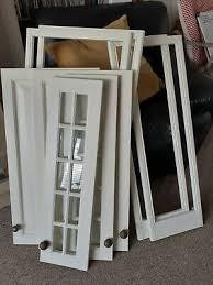 standard kitchen cabinet sizes magnet magnet kitchen units 0 99 dealsan