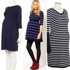 winter maternity clothes 21 stylish maternity for fall winter 2016