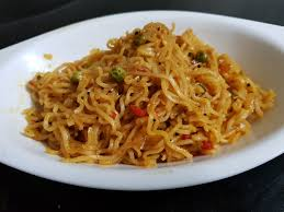 maggi cuisine masala maggi the best maggi recipe into the kitchen