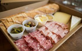 cheese plate consider charcuterie and cheese plate for your event selma s