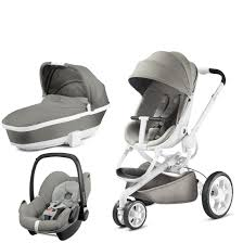 The best baby travel system simply prams