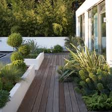 Garden Decking Ideas Uk Garden Decking Ideas Garden Decking Decking For Garden