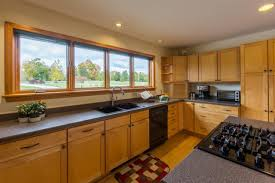 Kitchen Cabinets Vermont 1220 Church Hill Charlotte Vt 05445 Luxury Vt Single Family