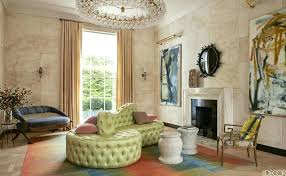 Curtains For Living Room Ideas Drapes For Living Rooms Drapes For Living Room Living Room