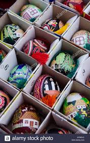 painted easter eggs for sale ukrainian painted easter eggs pysanka pysanky for sale at