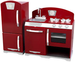 retro style kitchen appliances revel in retro with vintage and new