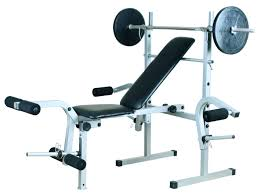 training benches get the proper fitness guide through weight lifting bench