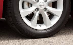 nissan sentra rims for sale nissan sentra price modifications pictures moibibiki