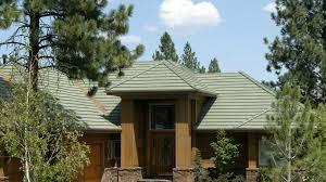 mascord house plan 1219 the glencoe