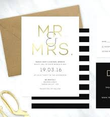 black and gold wedding invitations black and gold wedding invitations black and silver black and gold