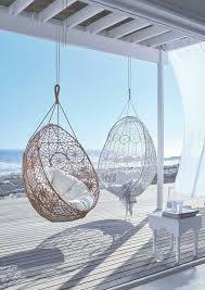 Pinterest Beach Decor Best 25 Beach Houses Ideas On Pinterest Beach Homes Beach