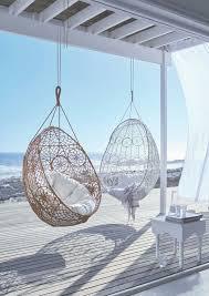 Beach House Interior Design Best 25 Beach House Interiors Ideas On Pinterest Beach House