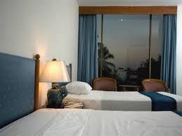 Home Design By Pakin Review Best Price On Tarin Hotel In Chiang Mai Reviews