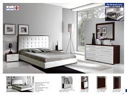 modern home interior design modern bedrooms furniture esf