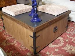 build a coffee table how to build a convertible top coffee table hgtv