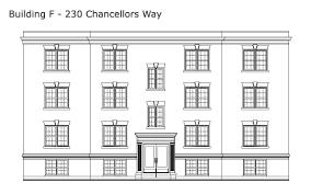 download 3 floor building plan buybrinkhomes com