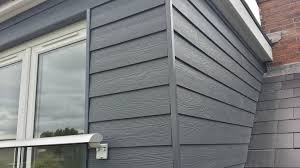 25 best cedral weatherboard ideas on pinterest external