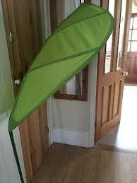ikea lova leaf ikea lova leaf canopy children s bedroom nursery conservatory