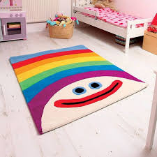 colorful rugs kids roselawnlutheran