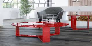 Modern Furniture Images by Accent Furniture Manhattan Comfort