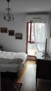chambre à louer nantes colocation 40