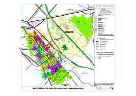 Metro Map Google by Ncr Maps Ncrhomes Com Latest News On Ncr Delhi Realty U0026 Infra