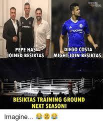 Diego Costa Meme - 25 best memes about diego costa diego costa memes