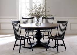 75 fancy french country dining room decor ideas insidecorate com