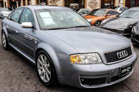 2003 audi rs6 for sale audi rs6 2003 in east rutherford rutherford nutley nj asal