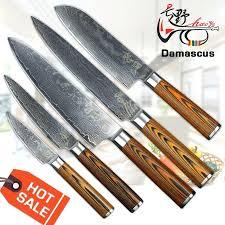 kitchen aid knives kitchen knives set mt4hservice org