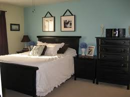 bedrooms black and white furniture bedroom black and white