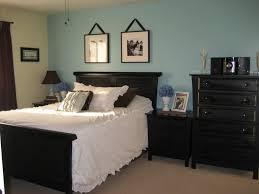 Bedroom Decor With Black Furniture Mid Century Patio Furniture Tags Vintage Mid Century Modern