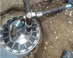 Waste Pumps Basement - sewer pump repair nj sewer pump installation nj pump services nj