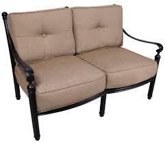 Outdoor Lounge Furniture Outdoor Lounge Furniture Patio Lounge Chairs
