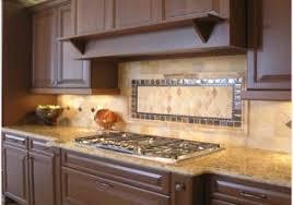 kitchen with mosaic backsplash kitchen mosaic tile backsplash ideas warm mosaic kitchen