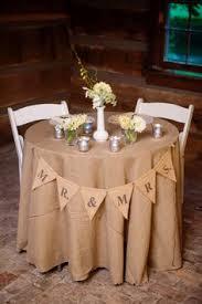 Wedding Planners Austin Sarah U0026 Trey Vision In White Events U2013 Nashville Wedding Planner