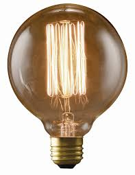 large globe light bulbs light bulb large globe light bulbs fabulous design classic style