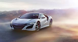 subaru sport car 2017 2017 subaru impreza crowned japan car of the year honda nsx lands
