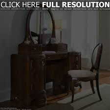 vanities for bedroom with lights home vanity decoration