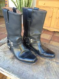 womens motorcycle boots canada boots up to 78 vintage mens womens motorcycle boots black