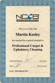 Martin Carpet Cleaning Carpets West Wales Carpet Cleaning