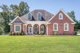 chickamauga ga real estate crye leike results page 1