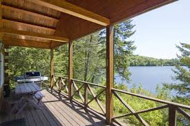 Cottage Rentals In New Hampshire by Top 50 Woodstock Vacation Rentals Vrbo
