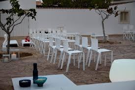 basic chair garden chairs from gandiablasco architonic