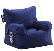 Cheap Oversized Bean Bag Chairs Sofa Pink Bean Bag Chair Blue Bean Bag Bin Bag Black Bean Bag